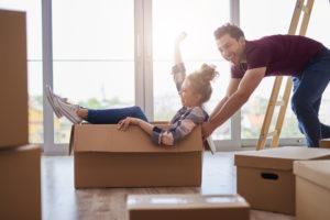 huis-verkopen-kopen-optie